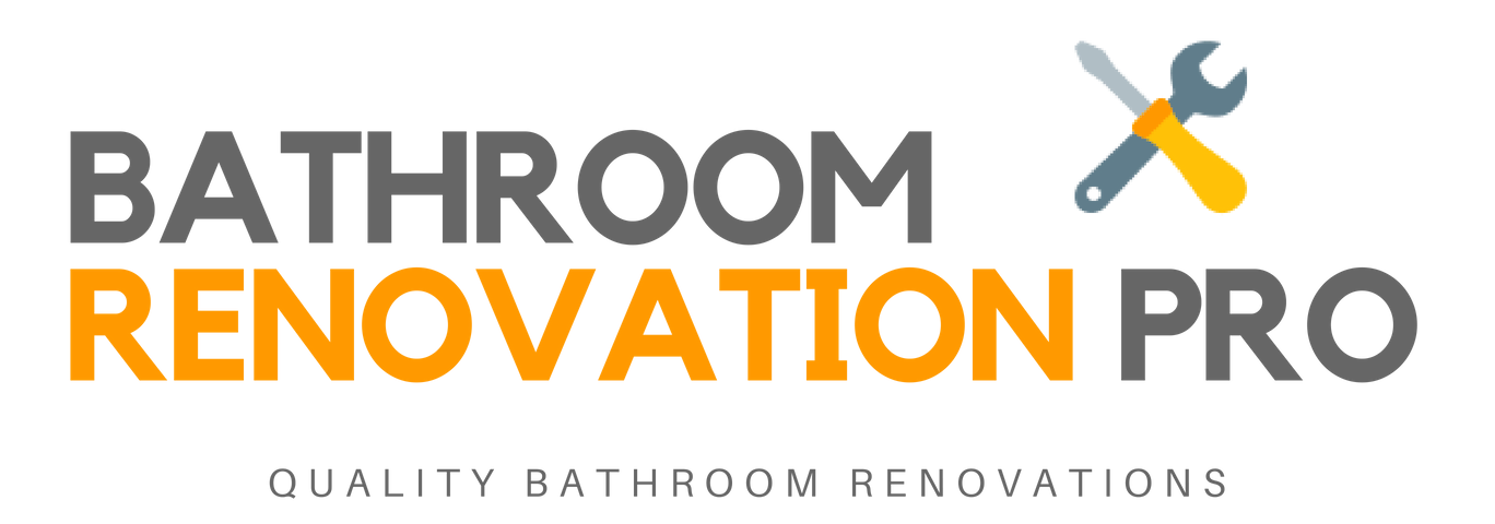 Bathroom Renovation Pro